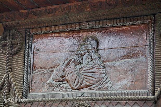 basorelief-de-la-biserica-de-lemn-sf-arhangheli-din-borsa-judetul-maramures.jpg