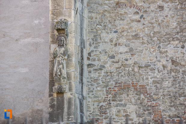 basorelief-de-la-biserica-evanghelica-din-sebes-judetul-alba.jpg