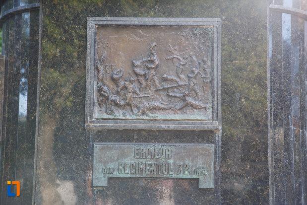basorelief-de-la-monumentul-eroilor-din-mizil-judetul-prahova.jpg