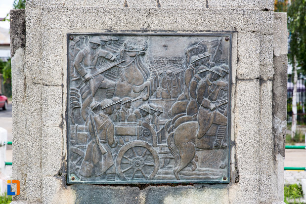 basorelief-de-la-monumentul-eroilor-din-primul-razboi-mondial-din-moreni-judetul-dambovita.jpg