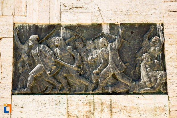 basorelief-de-la-monumentul-eroilor-din-razboiul-pentru-independenta-din-flamanzi-judetul-botosani.jpg