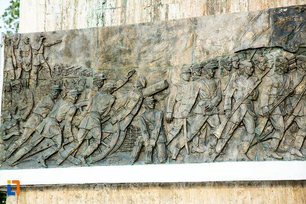 basorelief-de-la-monumentul-independentei-de-langa-corabia-judetul-olt.jpg