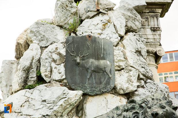 basorelief-de-la-statuia-lui-tudor-vladimirescu-1898-din-targu-jiu-judetul-gorj.jpg