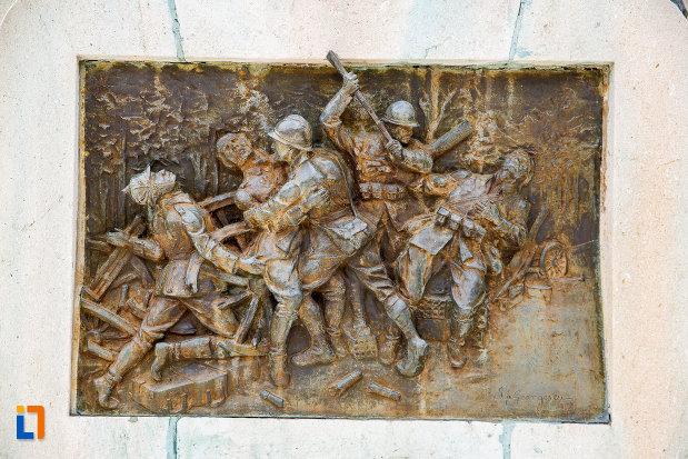basorelief-de-pe-monumentul-eroilor-cazuti-in-primul-razboi-mondial-din-alexandria-judetul-teleorman.jpg