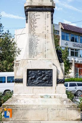 basorelief-de-pe-monumentul-eroilor-din-urlati-judetul-prahova.jpg