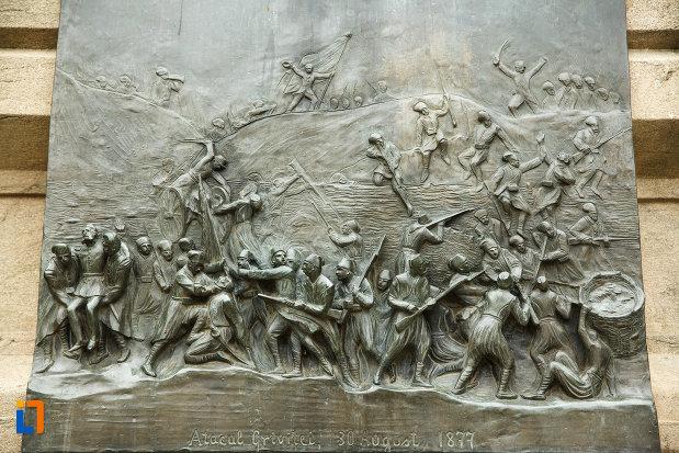 basorelief-de-pe-monumentul-independentei-din-focsani-judetul-vrancea.jpg