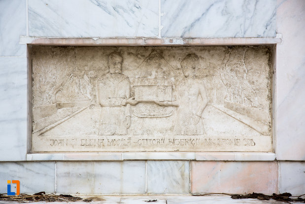 basorelief-de-pe-statuia-lui-ioan-movila-din-eforie-sud-judetul-constanta.jpg
