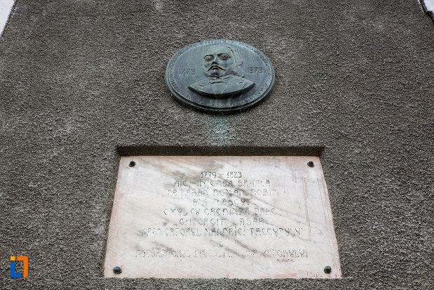 basorelief-si-placa-informativa-de-la-casa-memoriala-gheorghe-lazar-din-avrig-judetul-sibiu.jpg