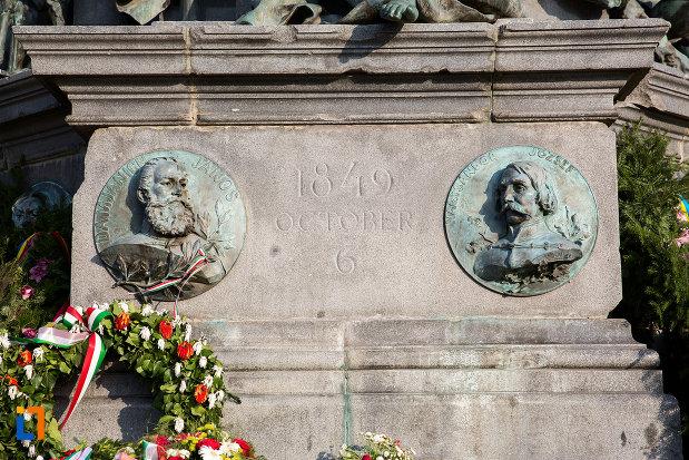 basoreliefuri-de-pe-monumentul-libertatii-din-arad-judetul-arad.jpg