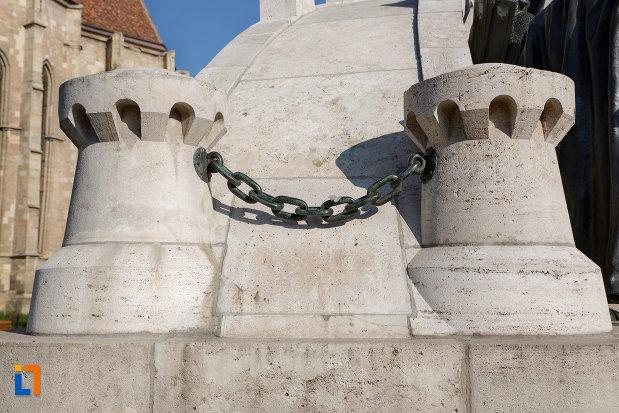 bastion-cu-lanturi-statuia-lui-matei-corvin-din-cluj-napoca-judetul-cluj.jpg
