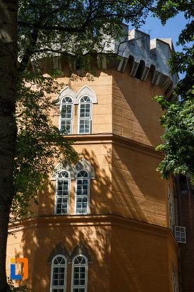 bastion-de-la-castelul-huniade-din-timisoara-judetul-timis.jpg