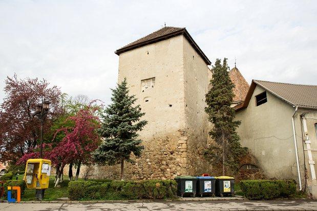 bastion-de-la-cetatea-aiudului-judetul-alba.jpg