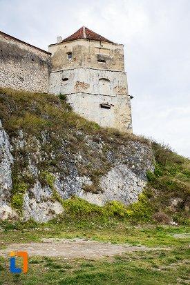 bastion-rectangular-cetatea-rasnov-judetul-brasov.jpg