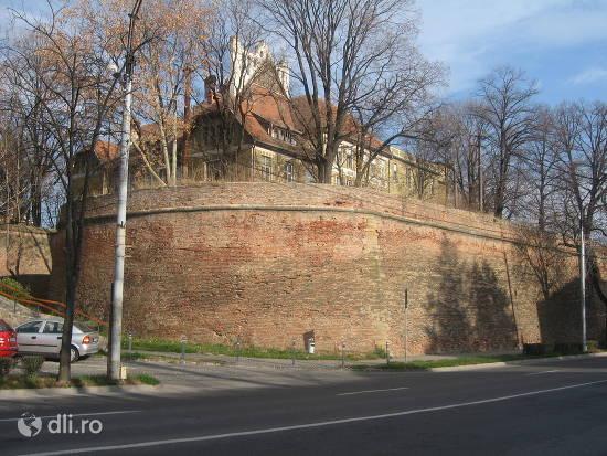 bastionul-haller.jpg