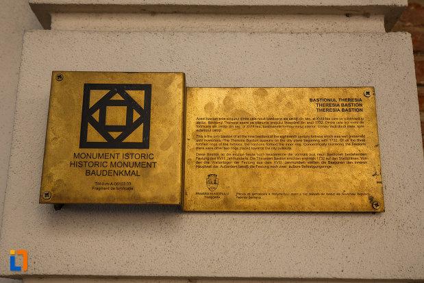 bastionul-maria-therezia-din-timisoara-judetul-timis-monument-istoric.jpg