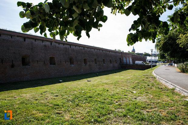 bastionul-maria-therezia-din-timisoara-judetul-timis-partea-dreapta.jpg