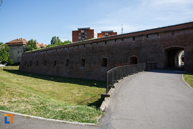 bastionul-maria-therezia-din-timisoara-judetul-timis-partea-stanga.jpg