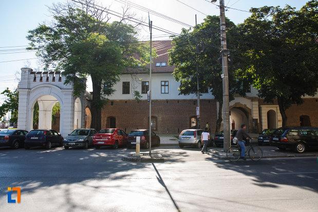 bastionul-maria-therezia-din-timisoara-judetul-timis-una-dintre-caile-de-acces.jpg