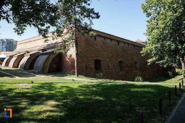 bastionul-maria-therezia-din-timisoara-judetul-timis.jpg