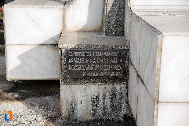 baza-de-la-bustul-lui-gheorghe-v-avramescu-din-cluj-napoca-judetul-cluj.jpg