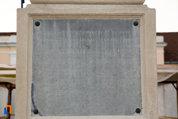 baza-de-la-monumentul-custozza-din-alba-iulia-judetul-alba.jpg