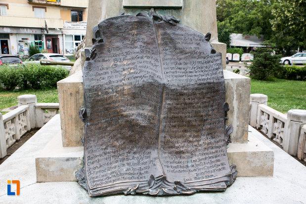 baza-de-la-monumentul-eroilor-din-bolintin-vale-judetul-giurgiu.jpg