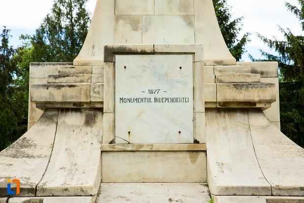 baza-de-la-monumentul-independentei-din-corabia-judetul-olt.jpg