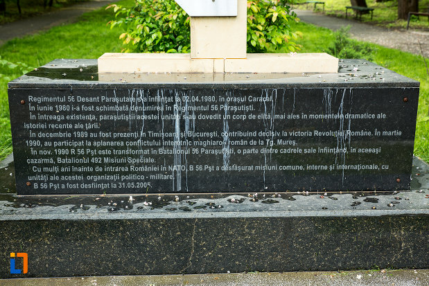 baza-de-la-monumentul-regimentului-56-parasutisti-din-caracal-judetul-olt.jpg