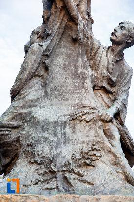 baza-de-la-statuia-lui-alexandru-ioan-cuza-din-alexandria-judetul-teleorman.jpg