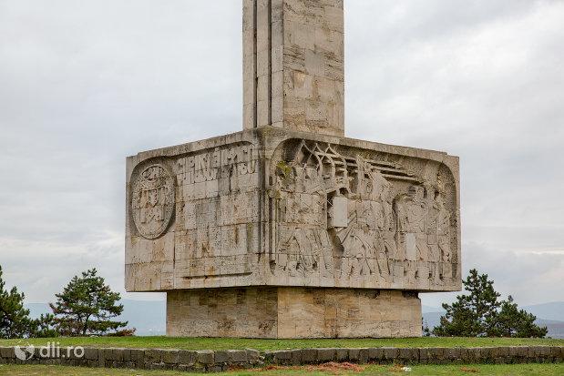 baza-monumentului-mihai-viteazul-din-guruslau-judetul-salaj.jpg