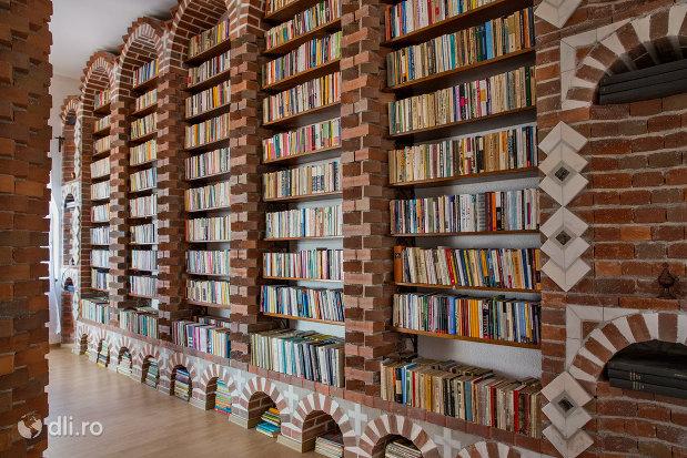 biblioteca-din-manastirea-scarisoara-noua-judetul-satu-mare.jpg