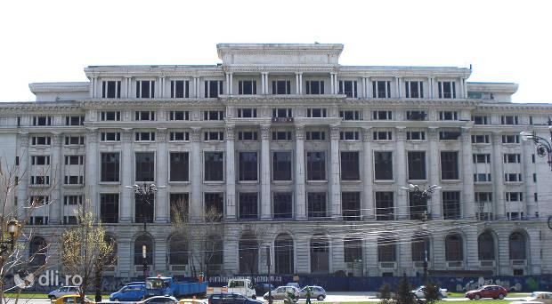 biblioteca-nationala-a-romaniei.jpg