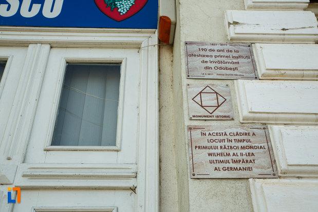 biblioteca-oraseneasca-ana-georgescu-din-odobesti-judetul-vrancea-monument-istoric.jpg