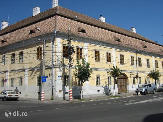 biblioteca-teleki-bolyai.jpg
