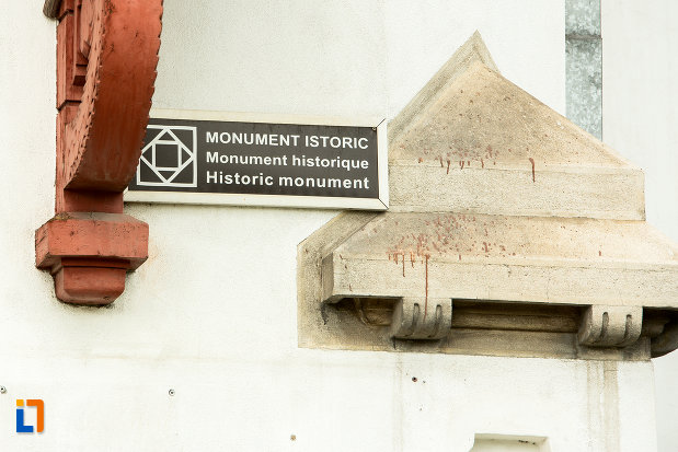 biblioteca-universitara-tudor-arghezi-din-targu-jiu-judetul-gorj-monument-istoric.jpg