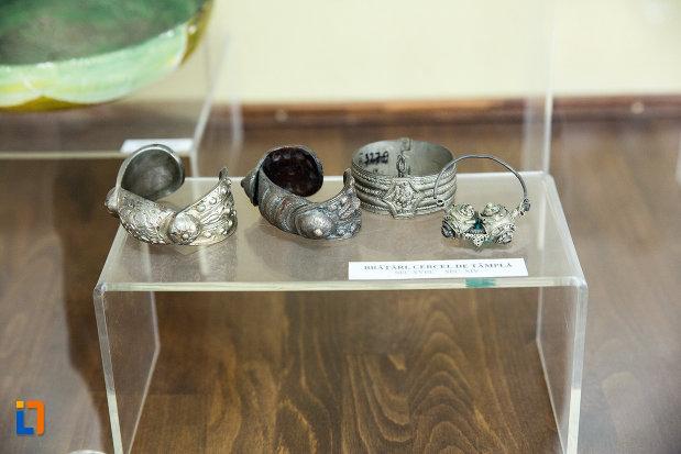 bijuterii-ce-se-pot-vedea-la-muzeul-regiunii-portilor-de-fier-din-drobeta-turnu-severin-judetul-mehedinti.jpg