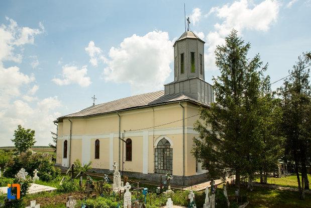biserica-adormirea-maicii-domnului-1866-din-teius-judetul-olt.jpg