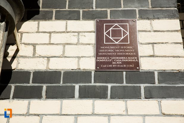 biserica-adormirea-maicii-domnului-casa-parohiala-din-brasov-judetul-brasov-monument-istoric.jpg