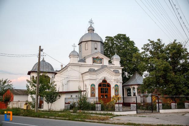 biserica-adormirea-maicii-domnului-din-alexandria.jpg