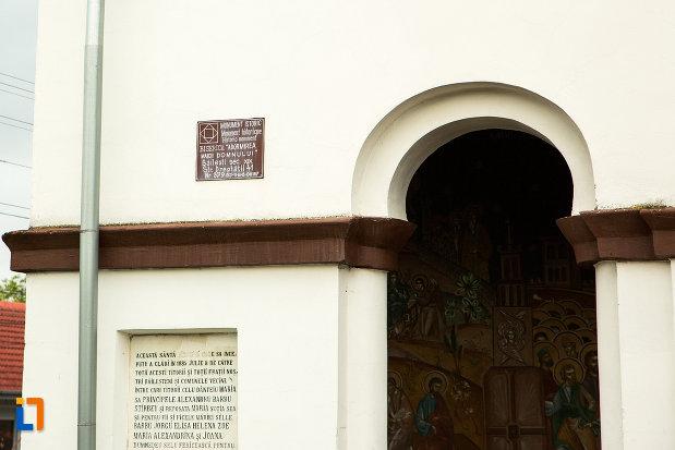biserica-adormirea-maicii-domnului-din-bailesti-judetul-dolj-monument-istoric.jpg