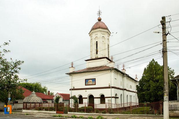 biserica-adormirea-maicii-domnului-din-bailesti-judetul-dolj.jpg