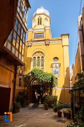 biserica-adormirea-maicii-domnului-din-brasov-judetul-brasov.jpg