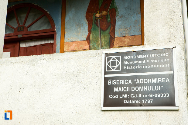 biserica-adormirea-maicii-domnului-din-lupoita-judetul-gorj-monument-istoric.jpg