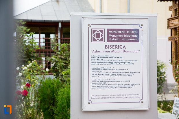 biserica-adormirea-maicii-domnului-din-slobozia-judetul-ialomita-monument-istoric.jpg