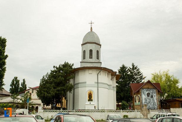 biserica-adormirea-maicii-domnului-mavromol-din-galati-judetul-galati.jpg