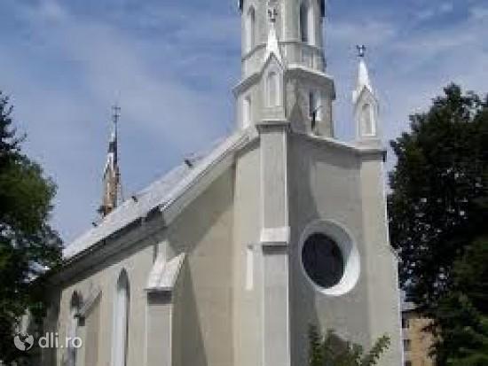 biserica-adormirea-maicii-domnului-sigetu-marmatiei.jpg
