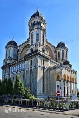 biserica-adormirii-maicii-domnului-din-satu-mare-vedere-de-peste-drum.jpg
