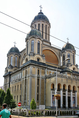 biserica-adormirii-maicii-domnului-din-satu-mare.jpg