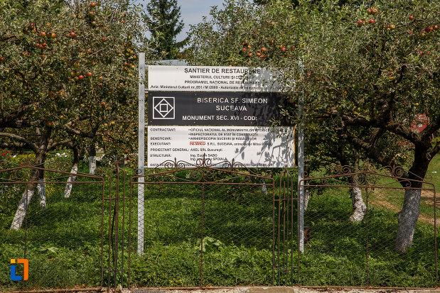 biserica-armeneasca-turnu-rosu-din-suceava-judetul-suceava-monument-istoric.jpg