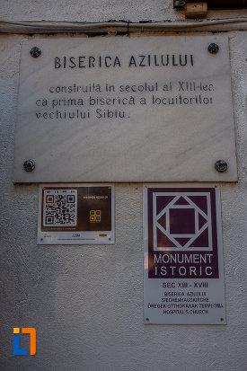 biserica-azilului-din-sibiu-judetul-sibiu-monument-istoric.jpg